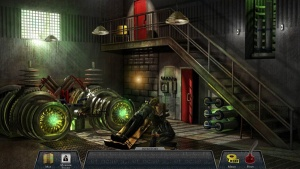 castle-game-powerplant-screenshot